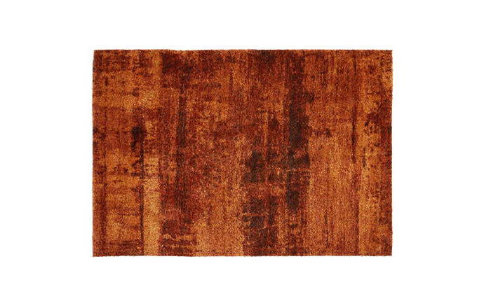 Tapis LUNAIRE Sunset - By Home Center