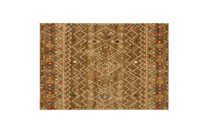 Tapis LUNAIRE Toffee - By Home Center