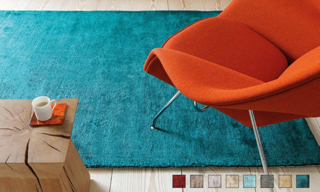 Tapis PREMIUM - By Home Center