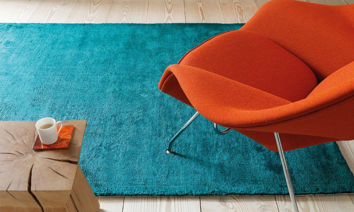 TAPIS PREMIUM – By Home Center 1