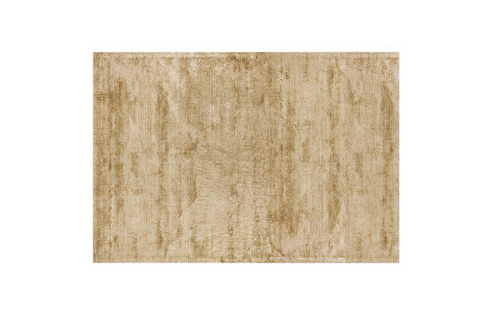 Tapis PREMIUM Gold - By Home Center