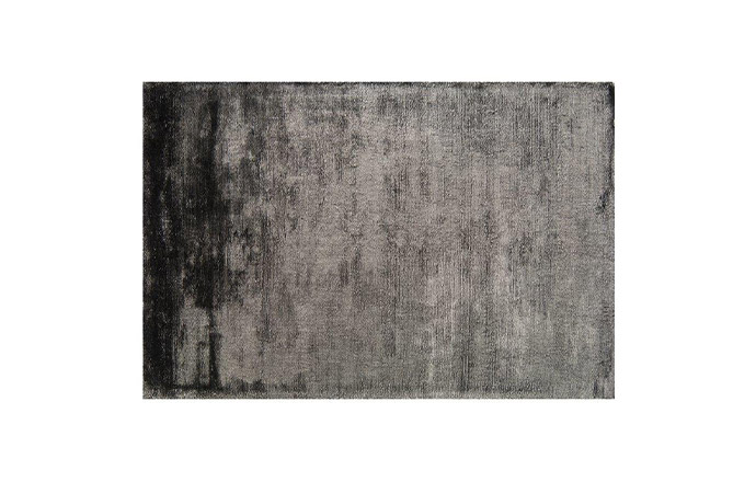 Tapis PREMIUM Graphite - By Home Center