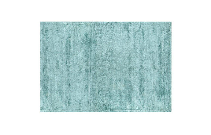Tapis PREMIUM Ocean - By Home Center