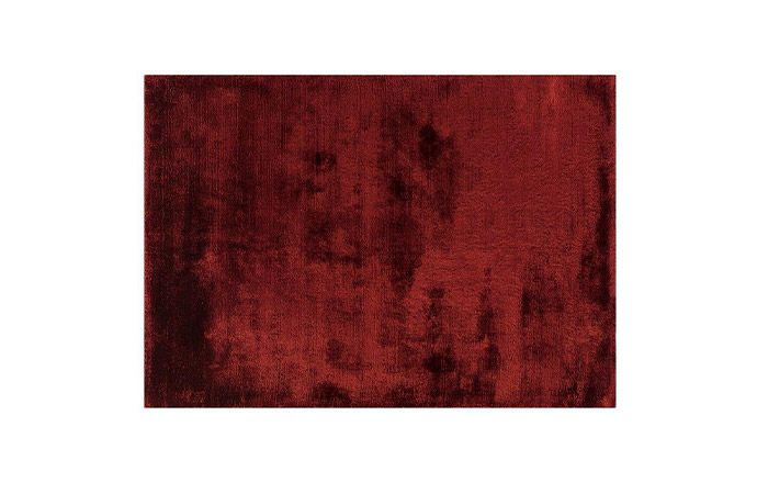 Tapis PREMIUM Red - By Home Center