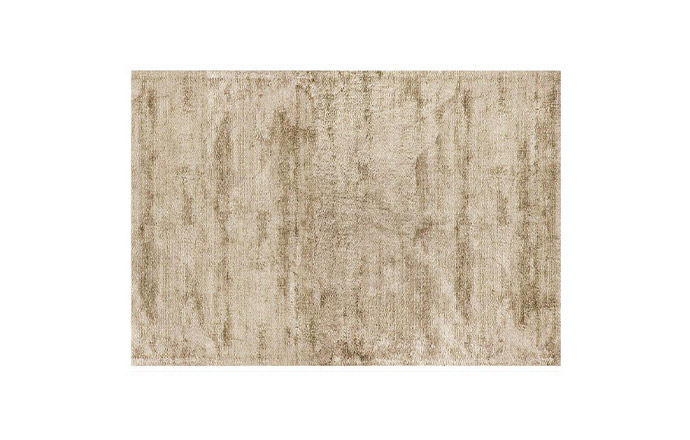 Tapis PREMIUM Sand - By Home Center