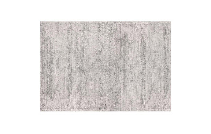 Tapis PREMIUM Silver - By Home Center