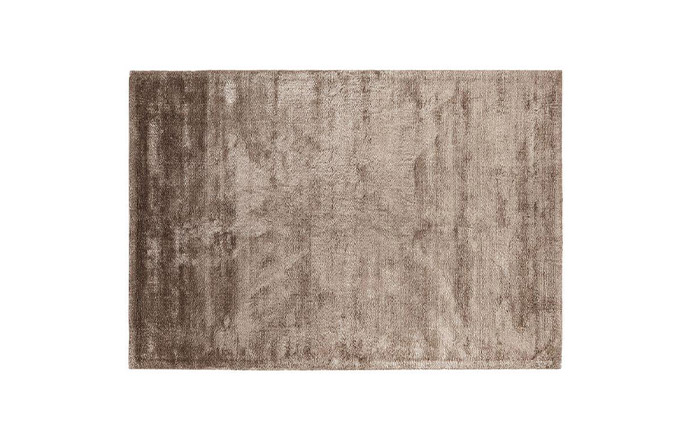 Tapis PREMIUM Taupe - By Home Center