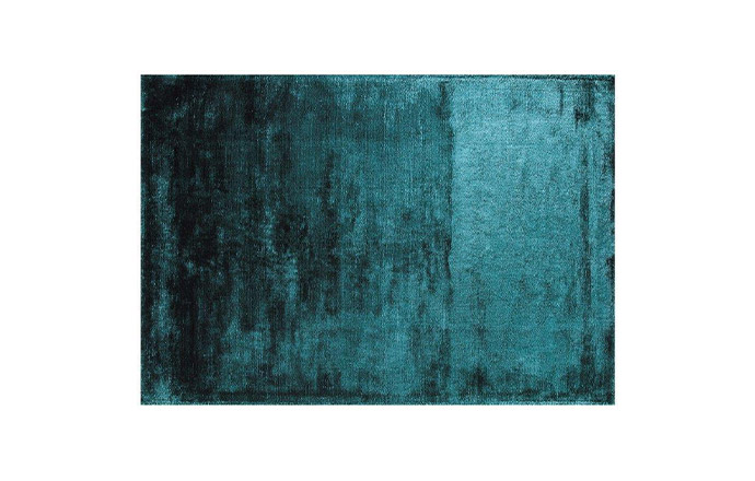 Tapis PREMIUM Teal - By Home Center
