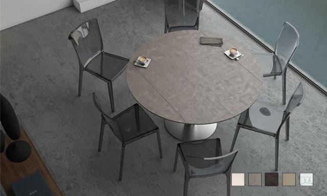 Tables de repas | Home Center