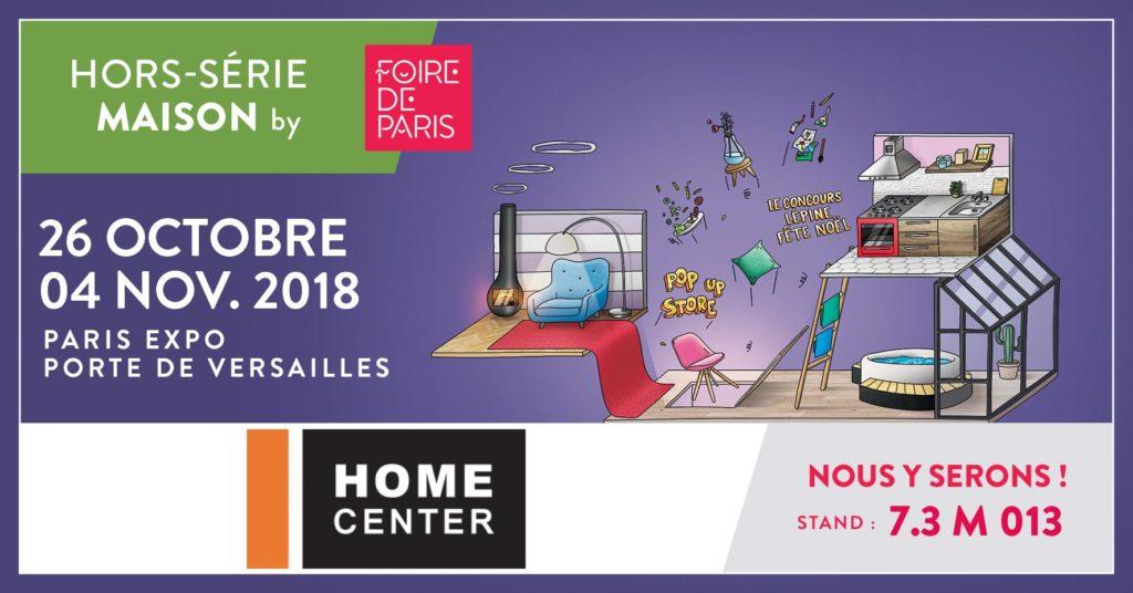 foire-de-paris-2018-homecenter