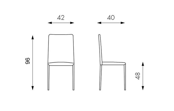 chaise-celia-tech