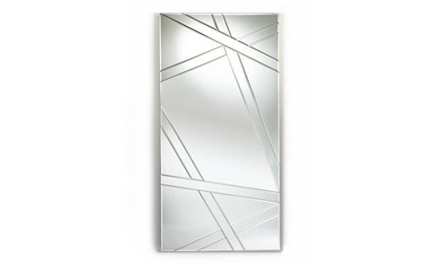Miroir NEST de chez Deknudt Mirrors