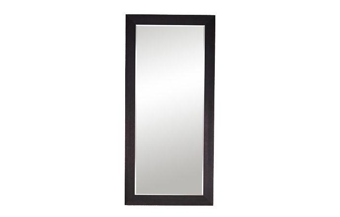 Miroir XL Valencia de chez Decknudt