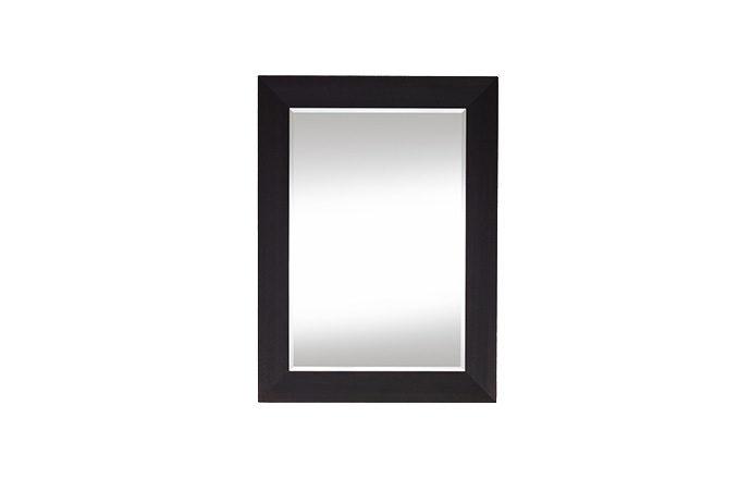 Miroir Rec Valencia de chez Decknudt