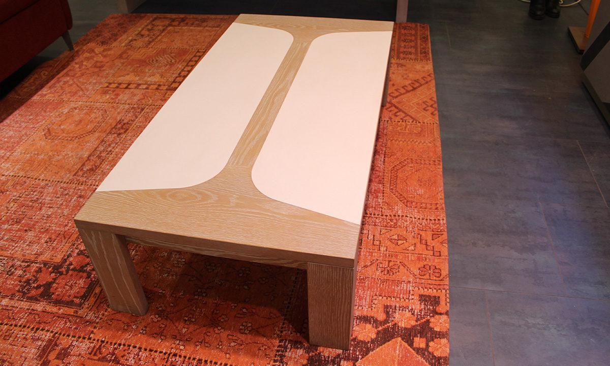 TABLE BASSE CÉRAMIQUE // MARSALA 4